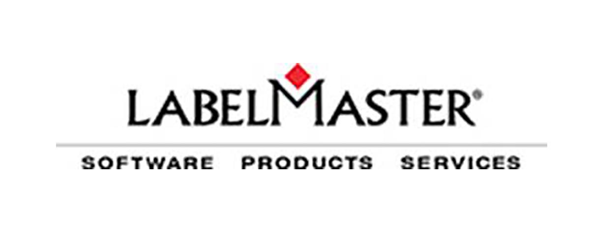 labelmaster1