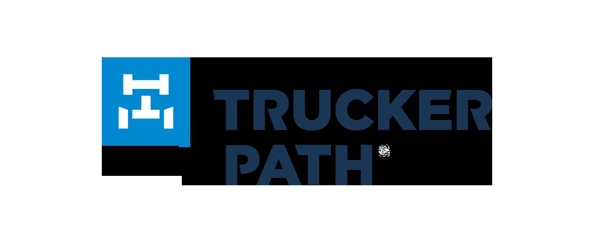 trucker_path_compact1